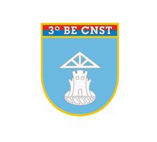 3° batalhão